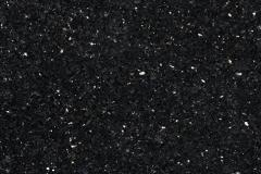 BLACK-GALAXY_l3