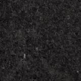 Black-Pearl_2