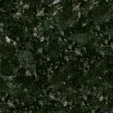 GREEN-BUTTERFLY_l1