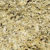 New-Venetian-Gold_l1