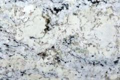 WHITE-ICE_l3