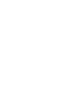 Edstone inc