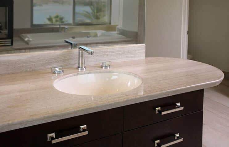 Facts About Granite Countertops 1