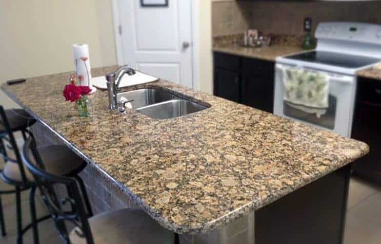 Facts About Granite Countertops 2