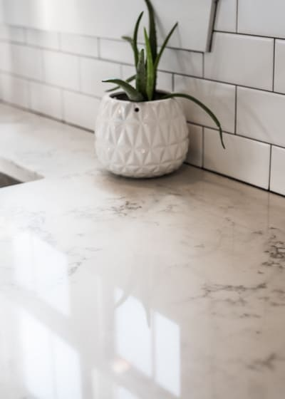natural-countertops Orlando