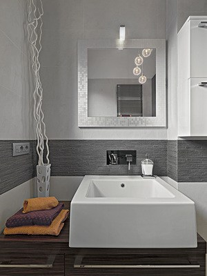 batthroom-remodeling-orlando