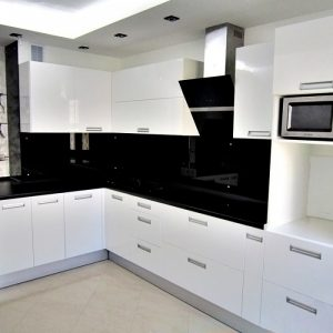 Tips to Choosing the Best Kitchen Countertop Color 1